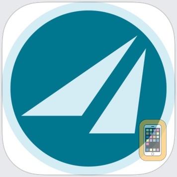 Tactical Sailing Tips by MediaDigitalPage (Universal)
