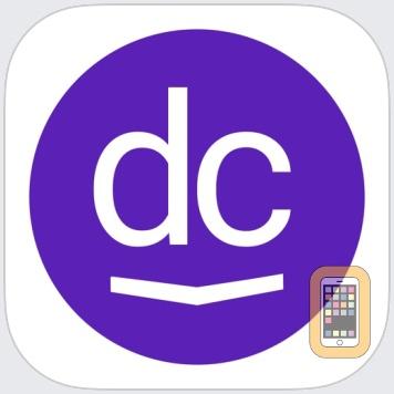 DealCatcher: Coupons & Deals Shopping App by Ecatcher, Inc. (Universal)