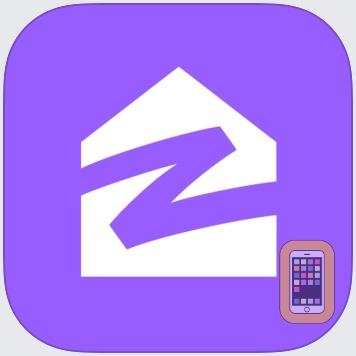 Zillow Rentals by Zillow.com (Universal)
