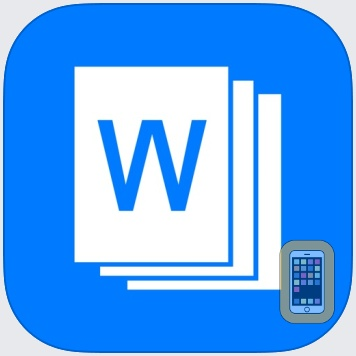 Templates for Word Pro by Made for Use (Universal)