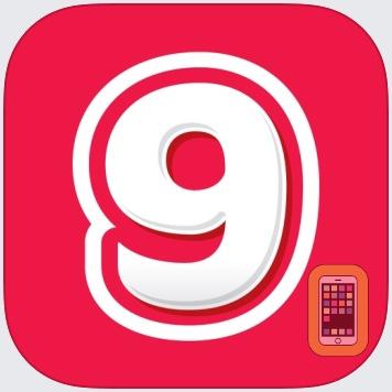 9 Dígitos by Alexandre Fugita (Universal)