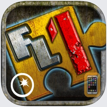 Forever Lost: Episode 1 HD by Glitch Games (Universal)
