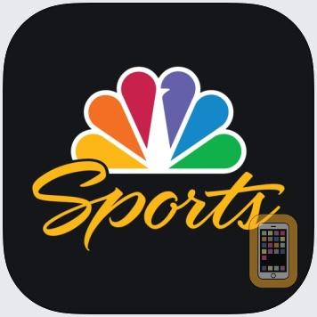 NBC Sports by NBCUniversal Media, LLC (Universal)