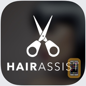 HairAssist by Client-Data LLC (Universal)
