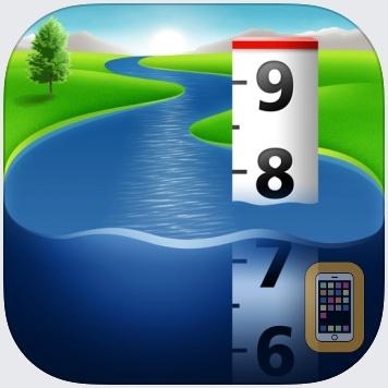 Rivercast by Juggernaut Technology, Inc. (Universal)