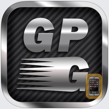 GPGuide by RKadia Partners Co. Ltd. (Universal)