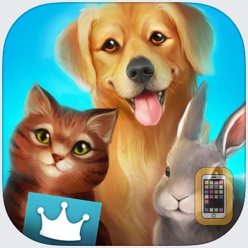 Pet World Premium by Tivola Publishing GmbH (Universal)