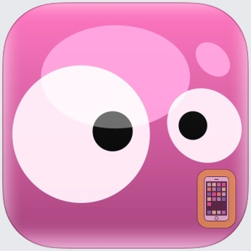 Merge HD by YALCIN YAVUZ (iPad)