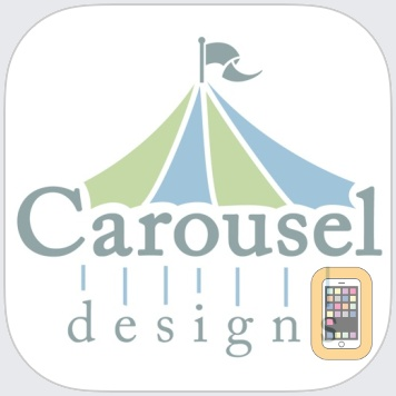 Baby Bedding by Carousel Designs (Universal)