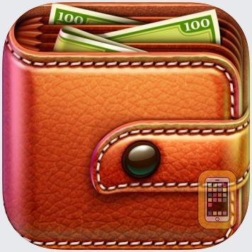 Spending Tracker by MH Riley Ltd (Universal)