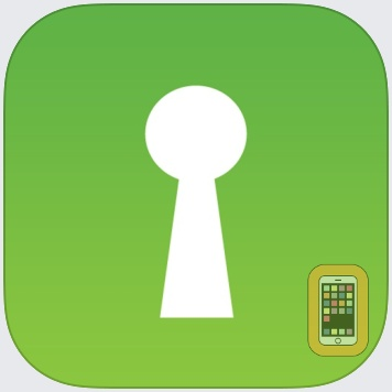SmartVault for iPad by SmartVault (iPad)