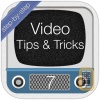Tips & Tricks for iOS 6 and iPhone 5 -... by Ethervision