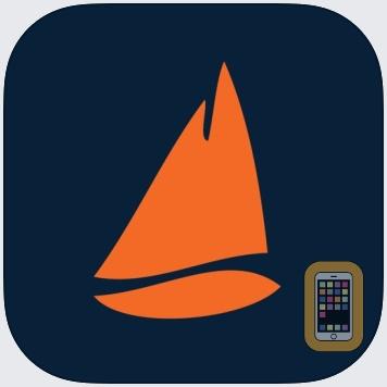SailFlow by WeatherFlow (Universal)