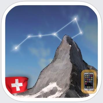 Swiss3D - Virtual map by MYZ Studio (Universal)