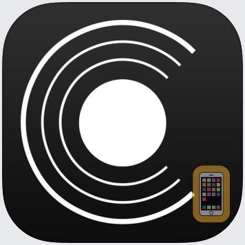 Cassini HD by Thinx Media Interactive LLC (Universal)