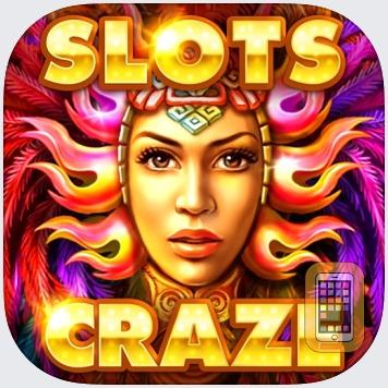 Slots Craze by Win.com (Universal)