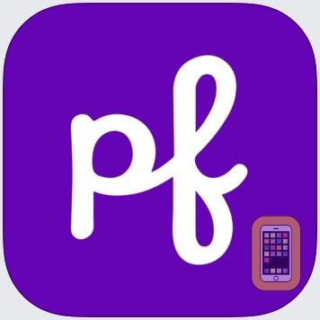 Petfinder - Adopt a Pet by Nestlé (iPhone)