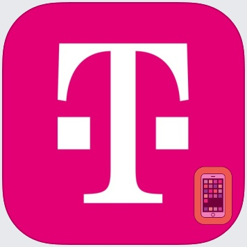 T-Mobile by T-Mobile (Universal)