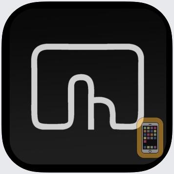 BTT Remote by Andreas Hegenberg (Universal)