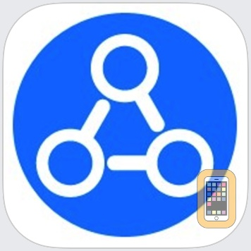 PowerSearch for Facebook by MarkelSoft, Inc. (Universal)