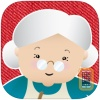 Grandma's Tips by Rogobete Christian