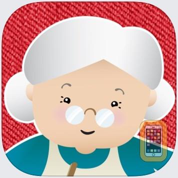 Grandma's Tips by Soneso GmbH (Universal)