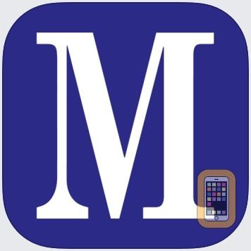 MoneyWeek by Dennis Publishing Ltd (Universal)