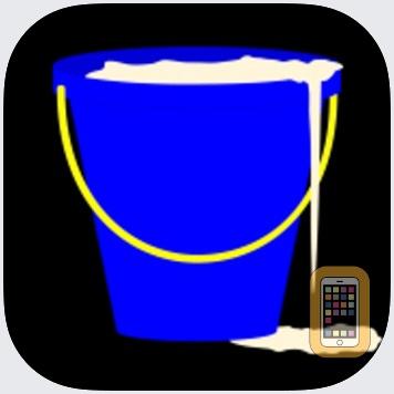 Spill the Sand by Hooda Math (Universal)