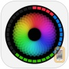 Inner Balance by HeartMath Inc.