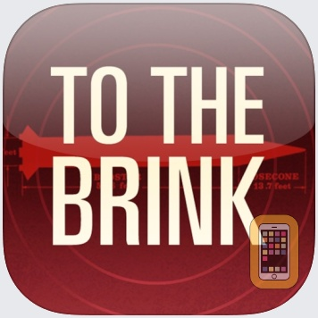 To The Brink: JFK and the Cuban Missile Crisis by National Archives and Records Administration (iPad)