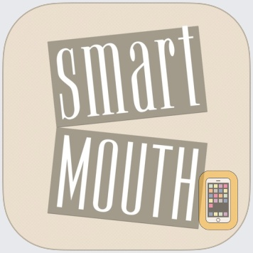 SmartMouth Public Speaking Toolkit by SmartMouth Communications, LLC (Universal)