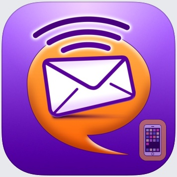Talkler - Email for your Ears by Talkler Labs (iPhone)