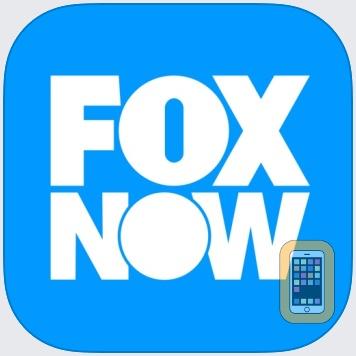 FOX NOW: Watch TV & Sports by FOX Broadcasting Company (Universal)