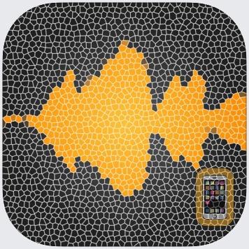 GrainProc: granular synthesis by Mayank Sanganeria (Universal)