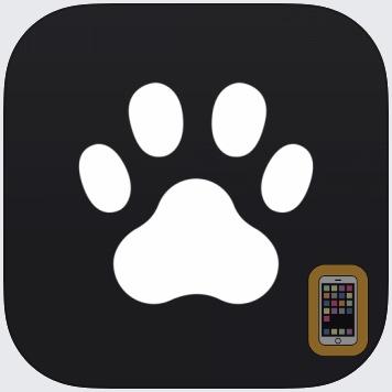 Catpad by Mark Wirblich (iPad)