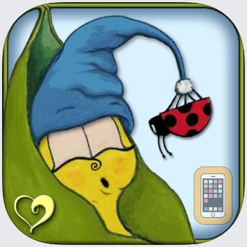 The Caterpillar & the Ladybug by Newmediasoup, LLC (Universal)