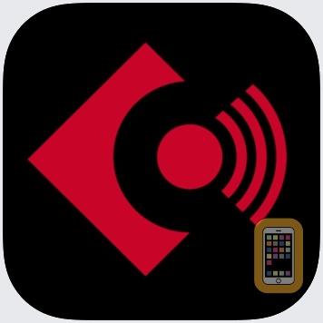 Cubase iC Pro by Steinberg Media Technologies GmbH (Universal)