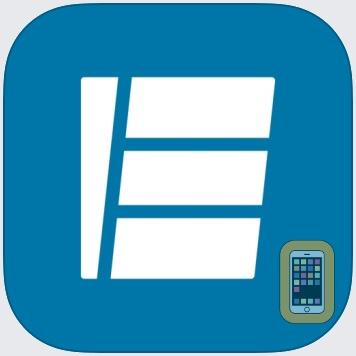 EECU Mobile Banking by EECU (Universal)