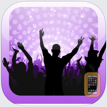 Party & Event Planner Pro by Patrick Eysoldt (Universal)