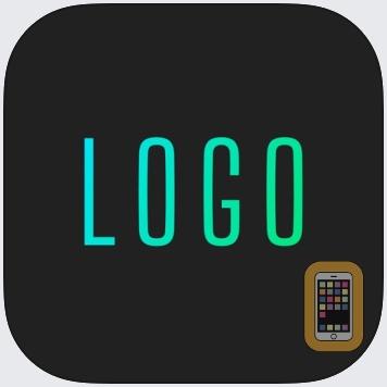Logo Creator. by PocketSoft LLC (Universal)