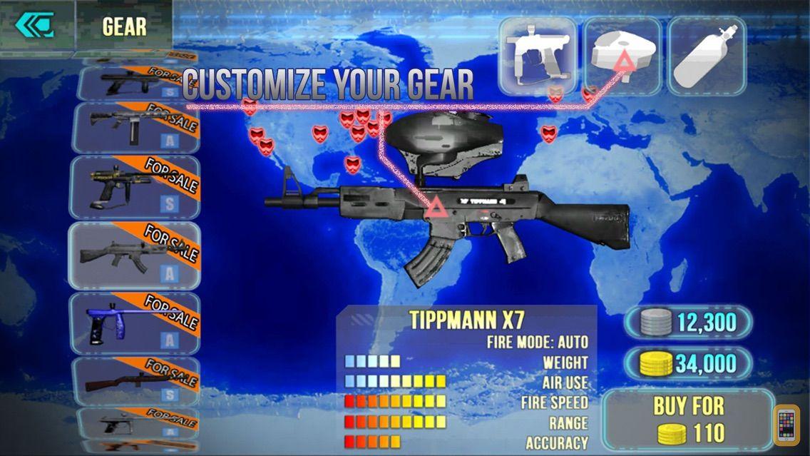 Screenshot - Fields of Battle
