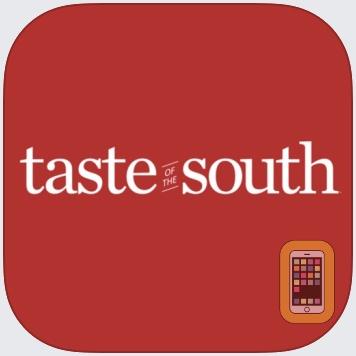 Taste of the South by Hoffman Media LLC (Universal)