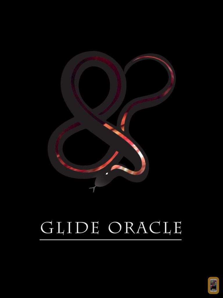 Screenshot - Glide Oracle