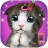Paint My Cat by Nanu Interactive Inc.