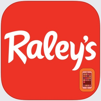 Raley's by Raley's Stores (iPhone)