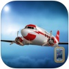 Flight Unlimited Las Vegas by Flight Systems LLC