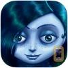 Amelia and Terror of the Night - Interactive... by OhNoo Studio