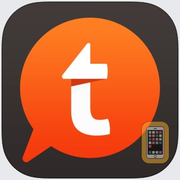 Tapatalk Pro by Tapatalk (Universal)