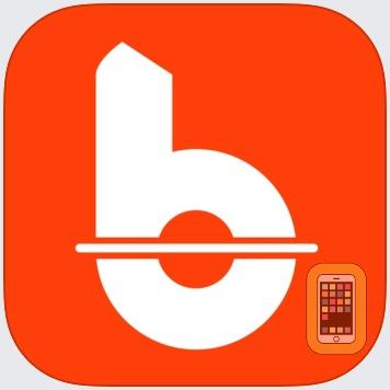Buycott - Barcode Scanner & QR Bar Code Scanner by Buycott Inc. (Universal)