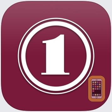 FNBA Mobile Banking by First National Bank Alaska (Universal)
